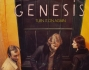 genesis-turn-it-on-again-chrysalis