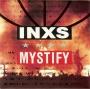 inxs-mystify